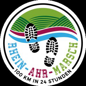 Rhein-Ahr-Marsch