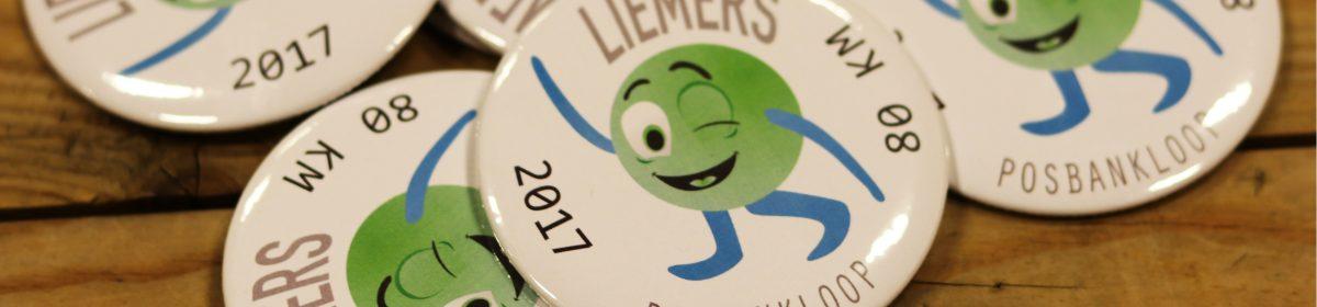 Liemers Posbankloop & Door de Liemers