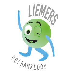 Liemers Posbankloop