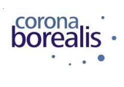Sterrenwacht Corona Borealis