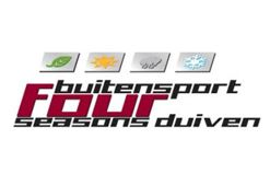 Buitensport Fourseasons