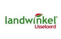 Landwinkel IJsseloord