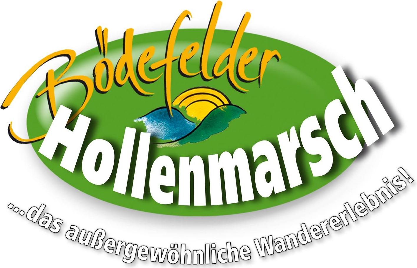 Hollenmarsch 2017