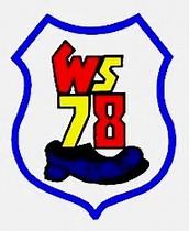 WS'78 jaarlijkse Winterserie