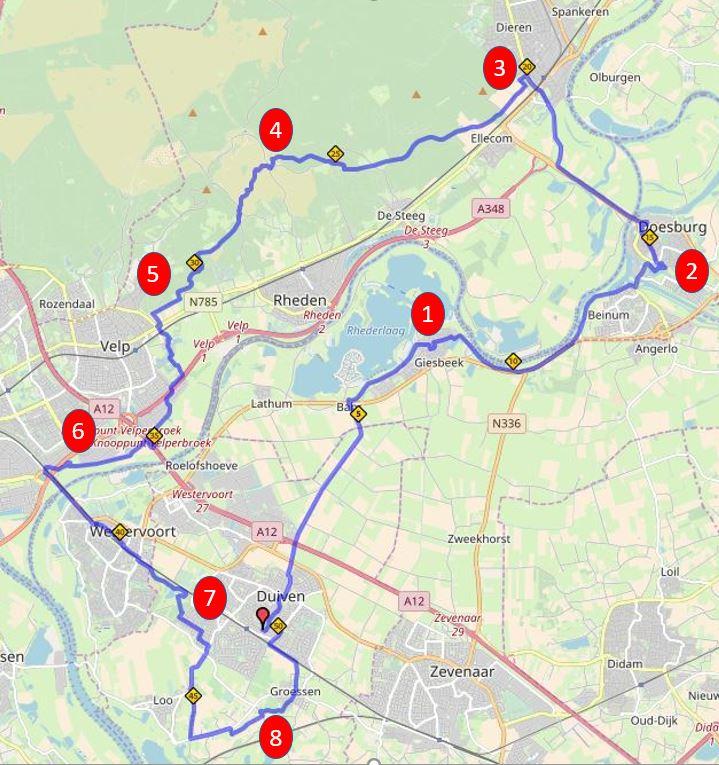 50-km-website