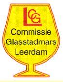 glasstadmars