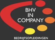 BHV In Company